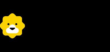 20点开始、促销活动:苏宁易购 海澜之家官方旗舰店促销